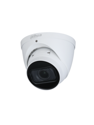 Dahua 6MP IP Turret Fixed 2.8mm