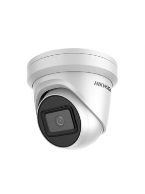 Hikvision DS-2CD2385G1-I 8MP Turret Vandalproof