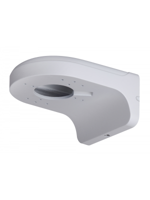 Dahua DH-PFB203W Water-Proof Wall Mount Bracket
